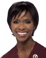 Meet the ABC7 News Team | KABC Team Bios | abc7 com