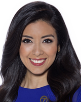 Meet the ABC7 News Team | KABC Team Bios | abc7 com