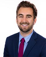 Brandon Johansen