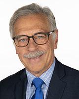 Gene Haagenson