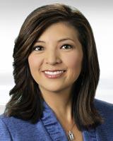 Margot Kim