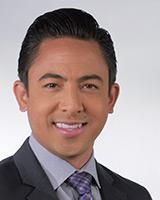 Tony Cabrera