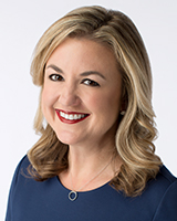 Amy Hollyfield | ABC7 KGO News Team