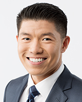Chris Nguyen