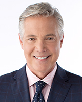 Dan Noyes | ABC7 KGO News Team