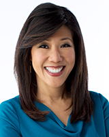Kristen Sze | ABC7 KGO News Team