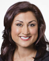 Lisa Amin Gulezian | ABC7 KGO News Team