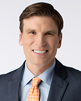 Matt Keller