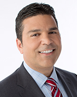 Mike Nicco | ABC7 KGO News Team