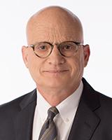 Wayne Freedman