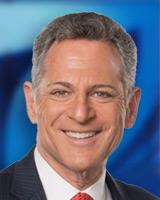 Bill Ritter  | ABC7 WABC News Team