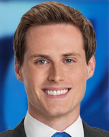 Jeff Smith | ABC7 WABC News Team | abc7ny com