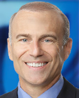Jim Hoffer  | ABC7 WABC News Team