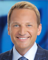 Lee Goldberg  | ABC7 WABC News Team