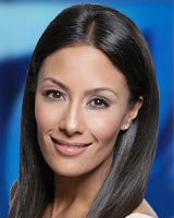 Liz Cho  | ABC7 WABC News Team