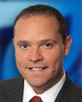 Marcus Solis  | ABC7 WABC News Team