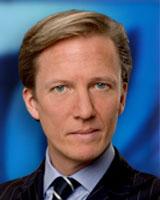N.J .Burkett  | ABC7 WABC News Team