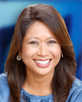 Nina Pineda  | ABC7 WABC News Team