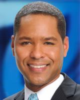 Rob Nelson | ABC7 WABC News Team