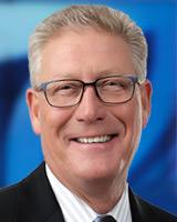 Tim Fleischer