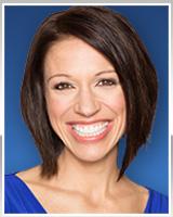 Dionne Miller - ABC 7 Chicago