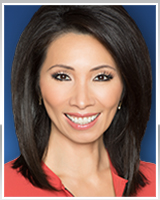 Judy Hsu - ABC 7 Chicago