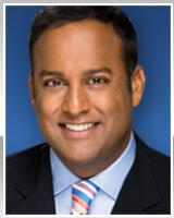 Ravi Baichwal
