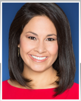 Stacey Baca - ABC 7 Chicago