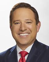 Chad Pradelli