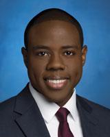 Kenneth Moton