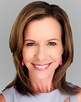 Diane Wilson - Troubleshooter at ABC11 WTVD