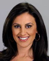 Elaina Athans - Reporter at ABC11 WTVD