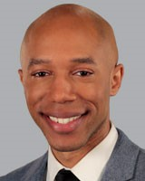 Tim Pulliam - Reporter at ABC11 WTVD