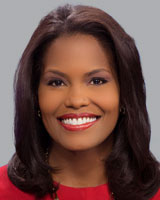 ABC11 WTVD anchor Tisha Powell