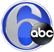 6 ABC Action News