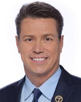Curt Sandoval