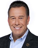 Dave Kunz