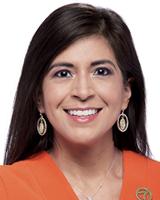 Jade Hernandez