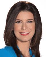 Leticia Juarez