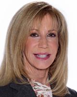 Lori Corbin