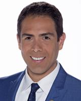 Marc Cota-Robles