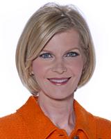 Michelle Tuzee