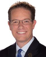 Rob McMillan