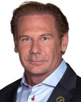 Scott Reiff