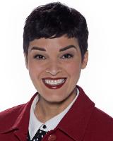 Tina Malave