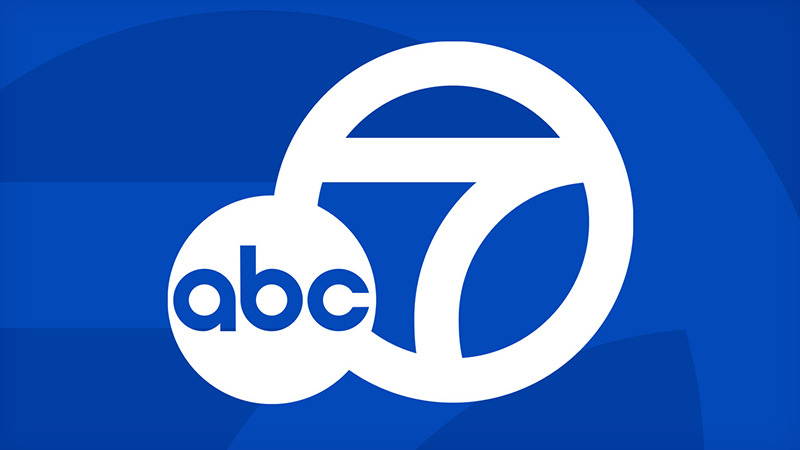 Dallas Raines | abc7 com