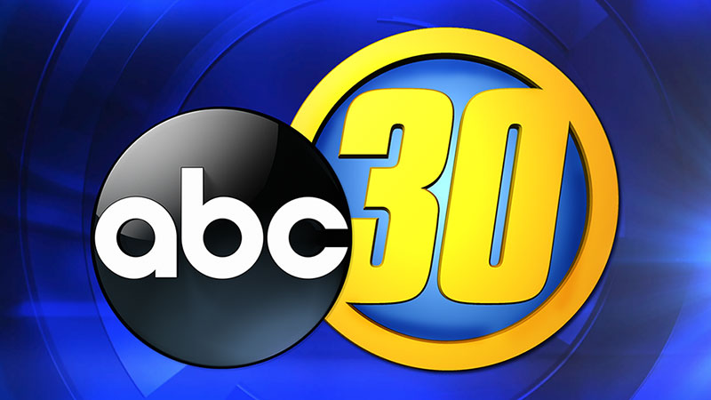 KFSN News Live Streaming Video | abc30 com