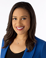 Ama Daetz | ABC7 KGO News Team