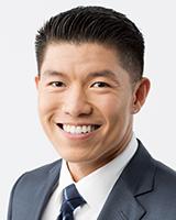 Chris Nguyen | ABC7 KGO News Team