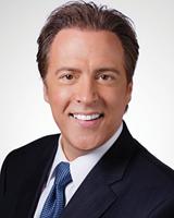 Dan Ashley | ABC7 KGO News Team